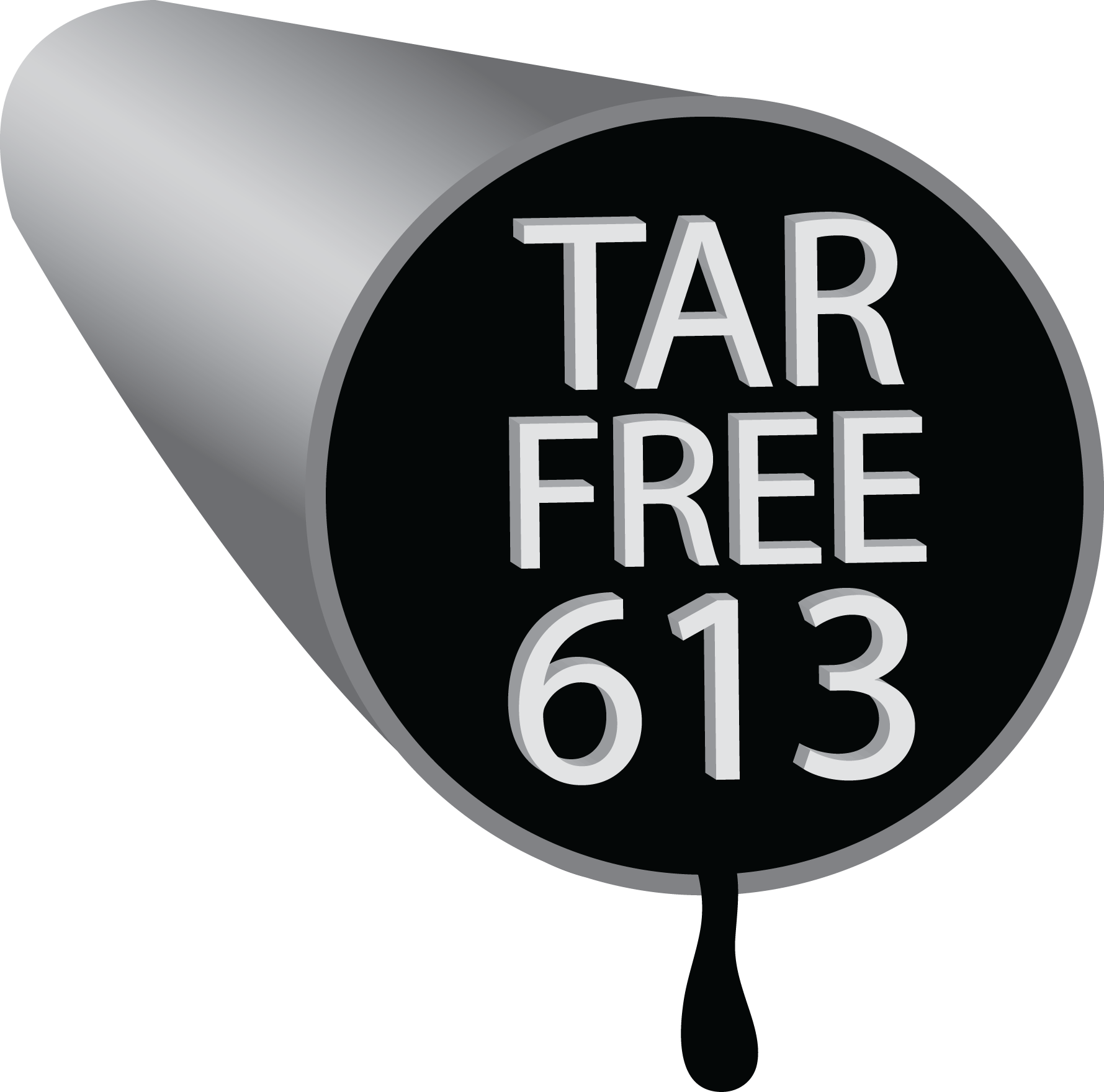 TarFree613LogoENGLISH.png