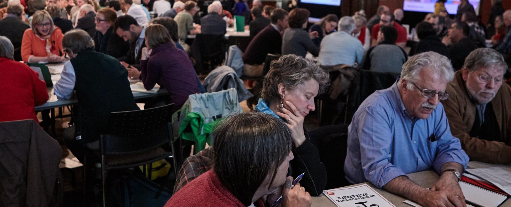 Ottawa_South_Consultation_Banner_Image.jpg