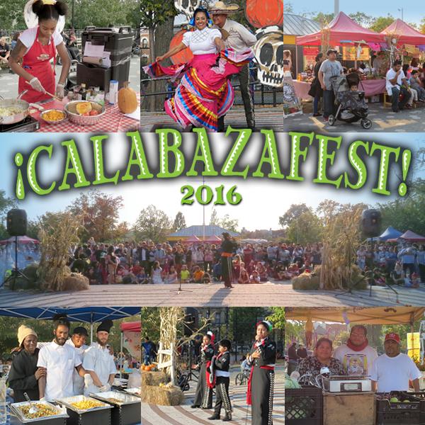 CBZ2016-collage.jpg