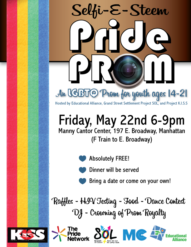 Pride-Prom-Flyer-FINAL.png