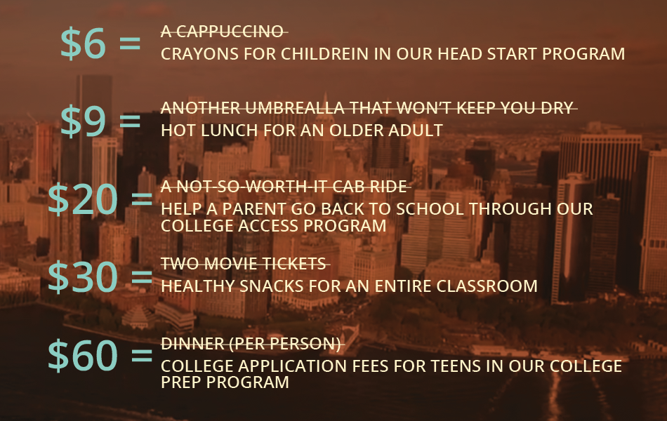 Giving-Menu4.png