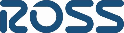 Ross-Store-Logo.jpg
