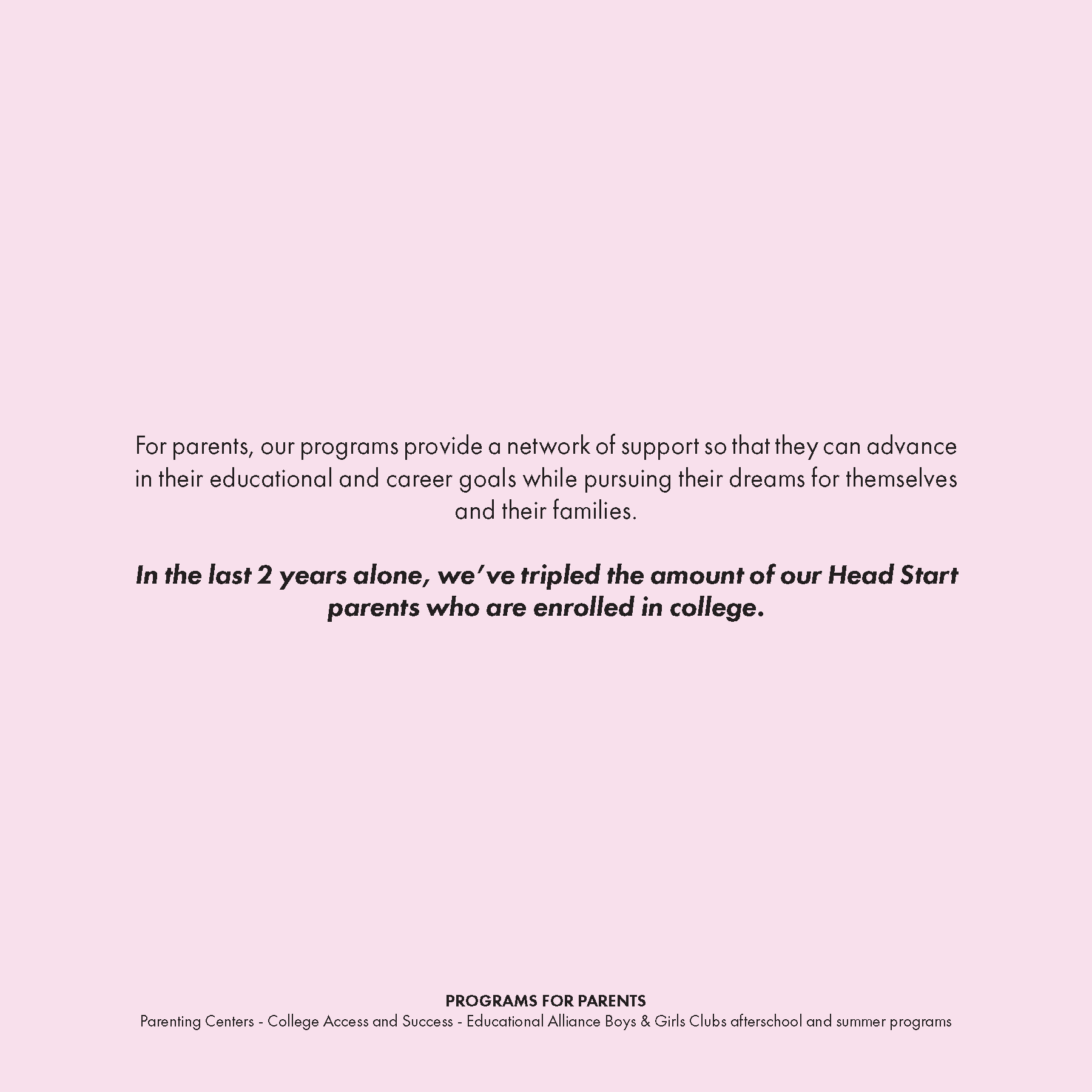 annual_report_Page_08.png