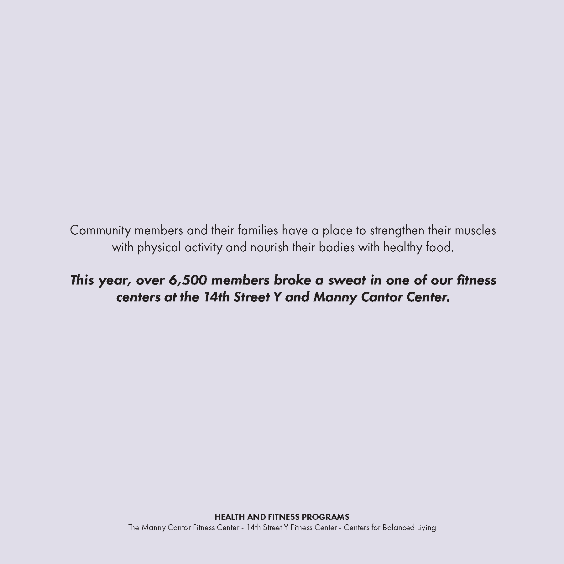 annual_report_Page_10.png