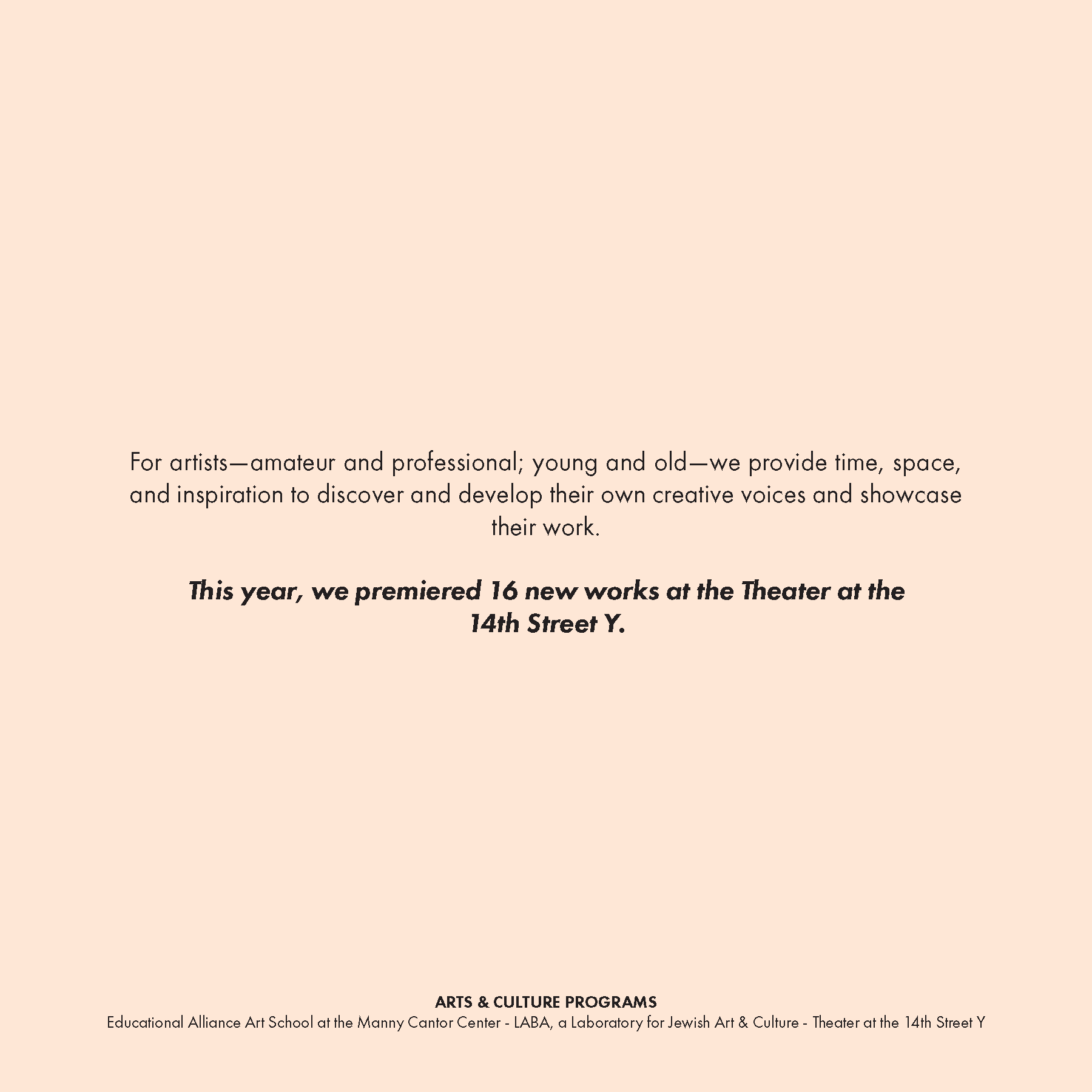 annual_report_Page_16.png