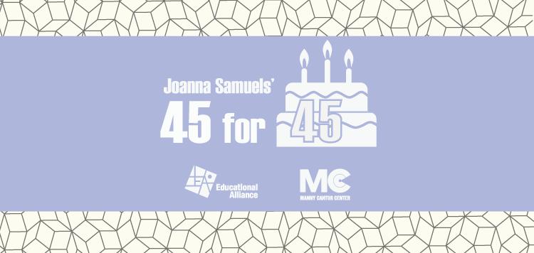 Joanna-45.png