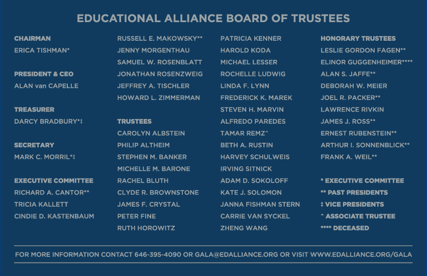Online-invitation-Trustees.png