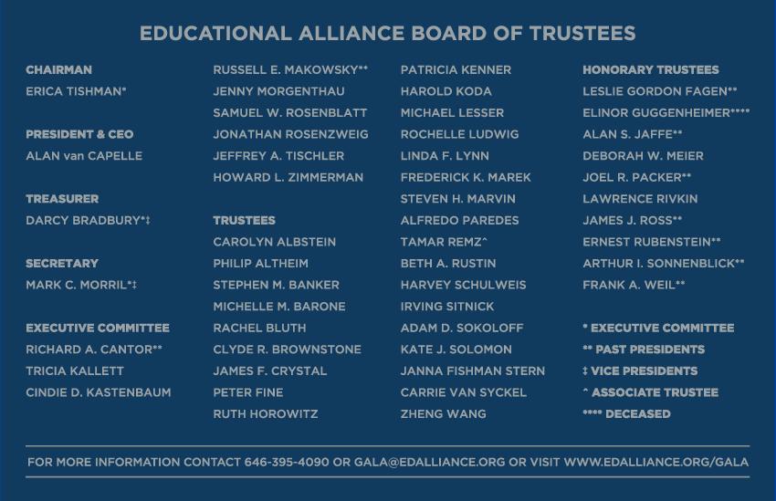 Online-invitation-Trustees.png