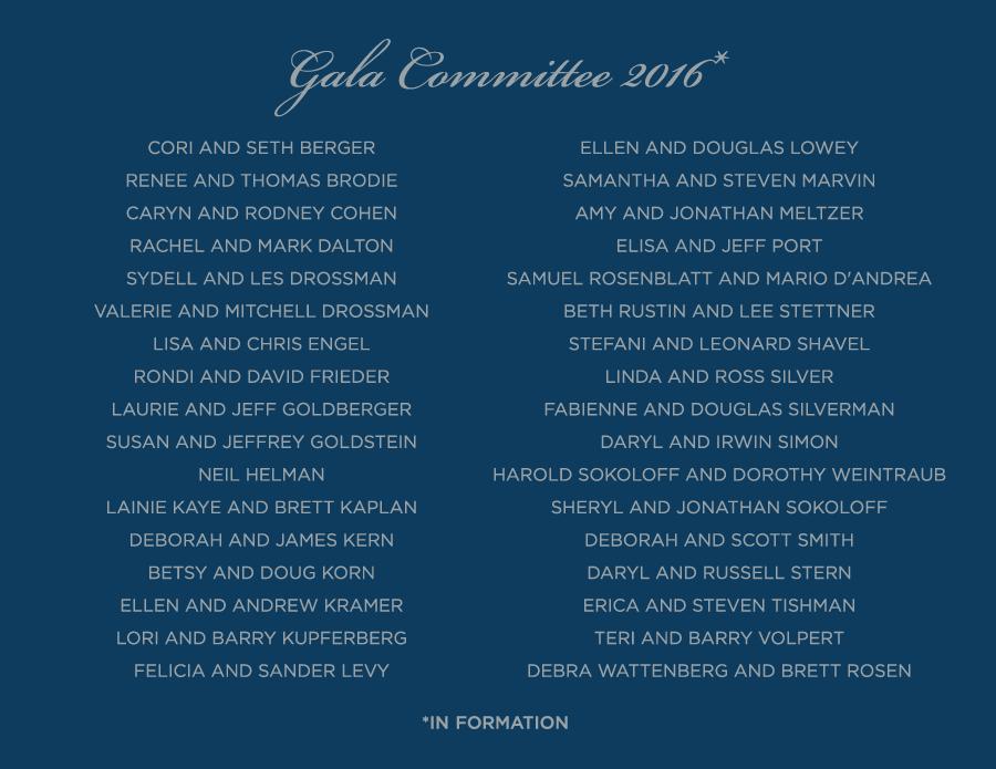 Gala-Committee.png