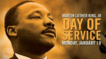 MLK-Day-of-Service-2016-e1453045026886.jpg