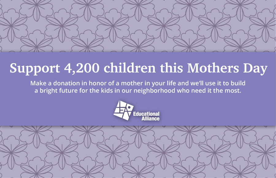 Mothers-Day-Website.png