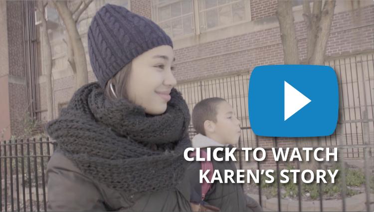 Karens-Story.png