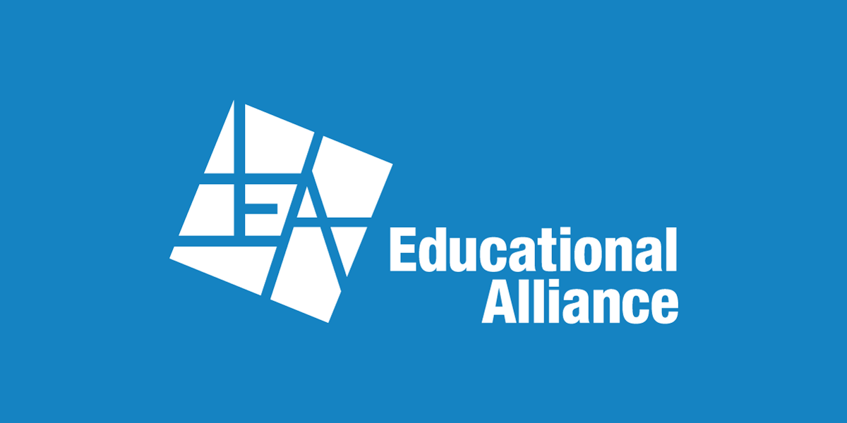 EA-logo-color_(1).png