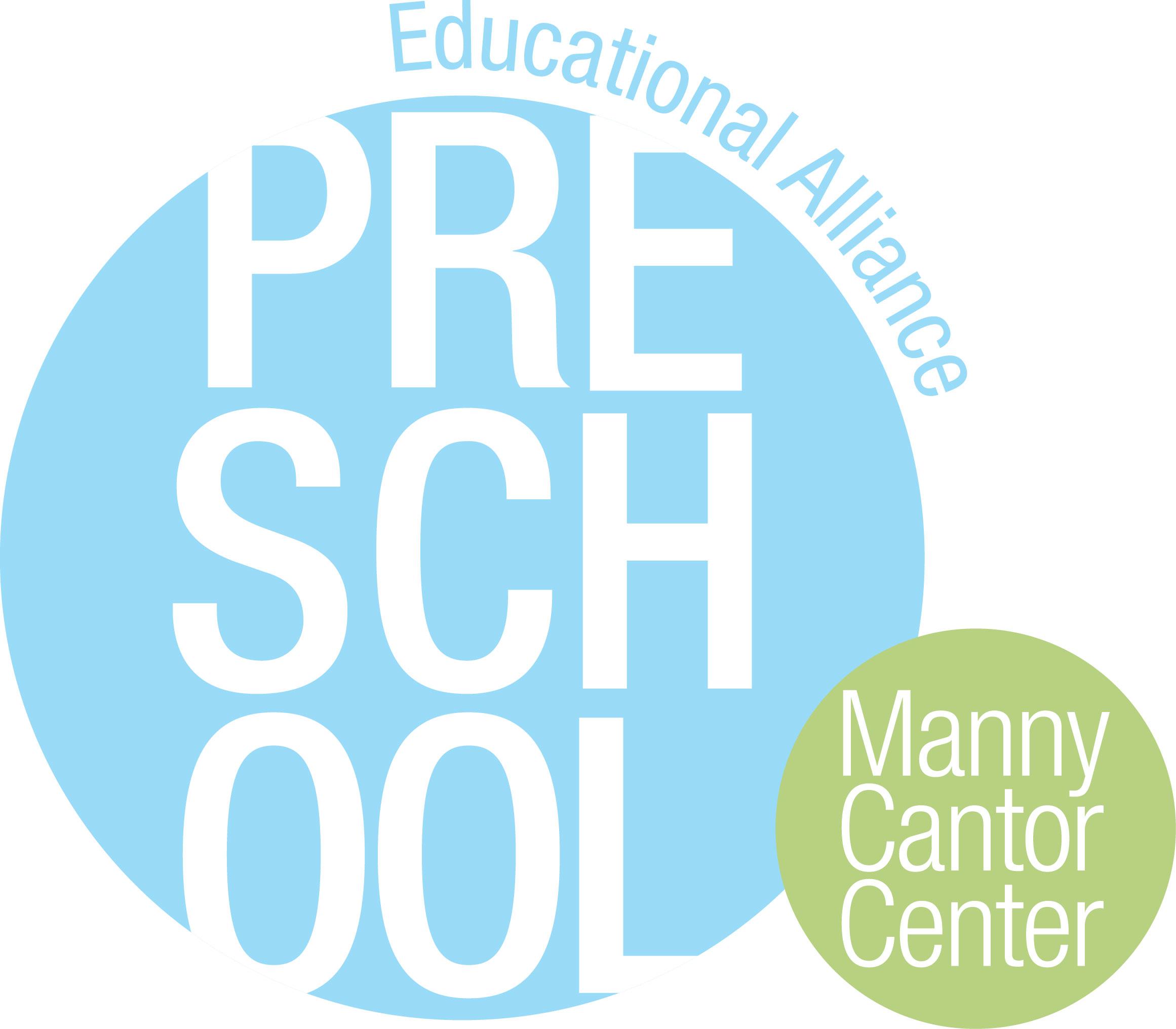 Preschool_Logo_9.8.jpg