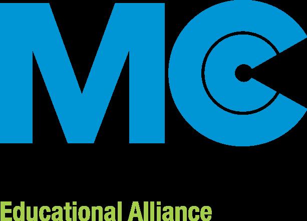 MCC_logo_(1).png