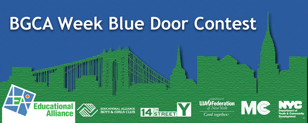 Blue-Door-Header.png