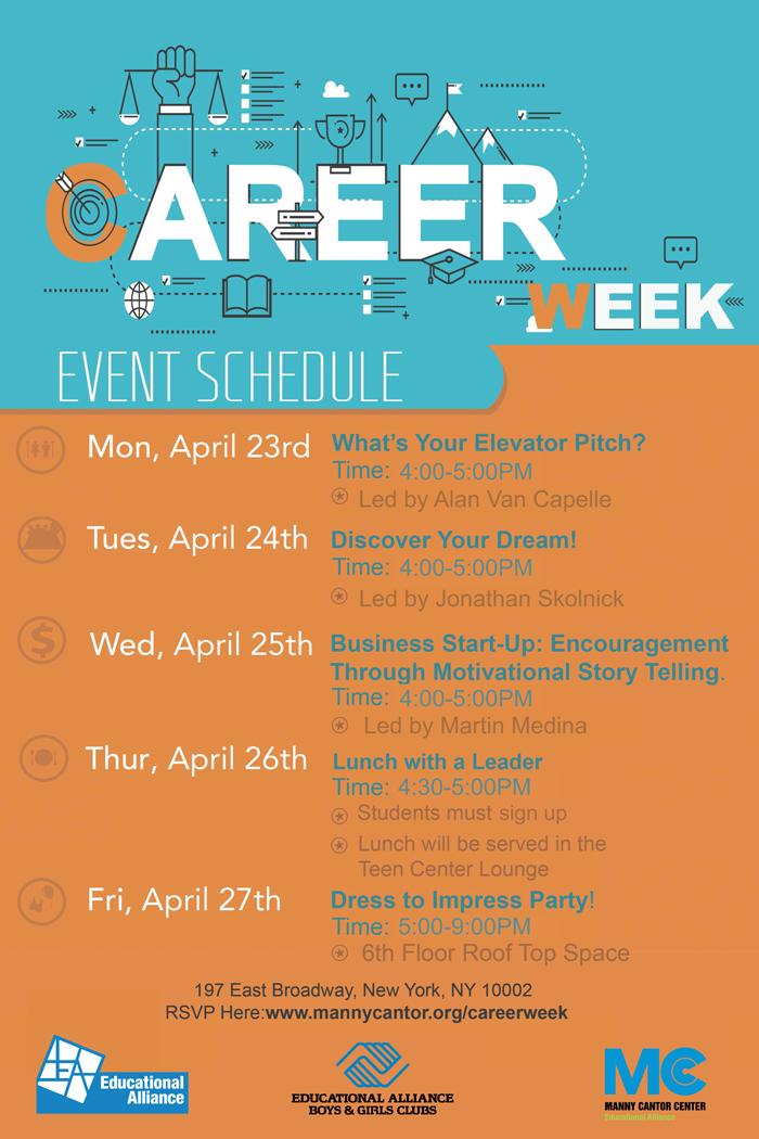career-week---poster-FINAL.png