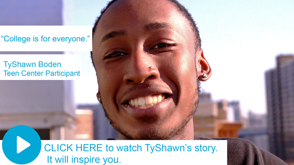 TyShawn.png