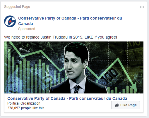 cpc2.png