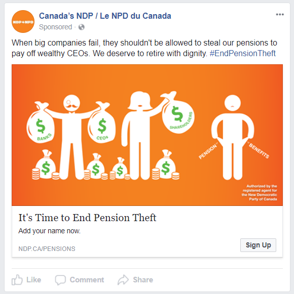 NDP_Pension_Theft2.png