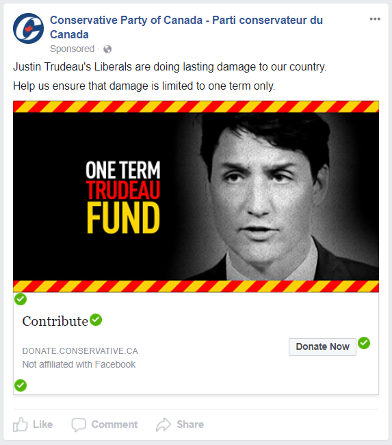 One_Term_Trudeau_Donation_Ad_2.png