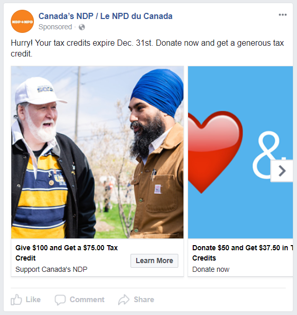 NDP_Carousel_Ad_1.png