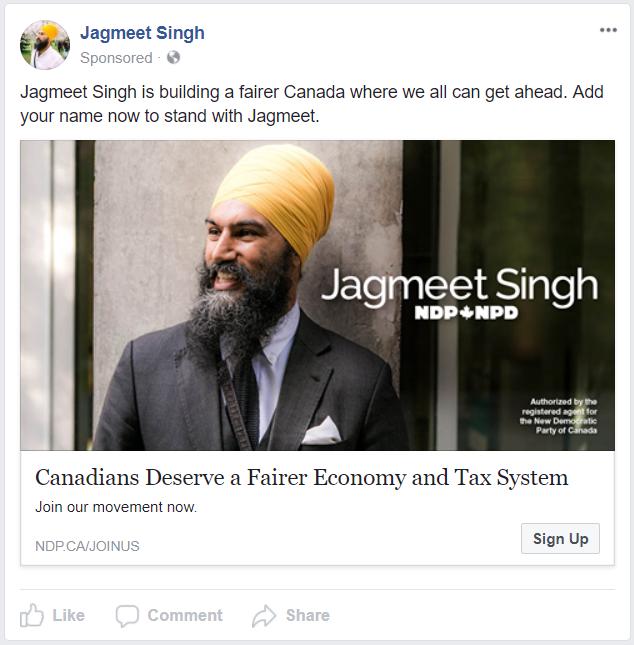 Jagmeet_Fairer_Canada.png
