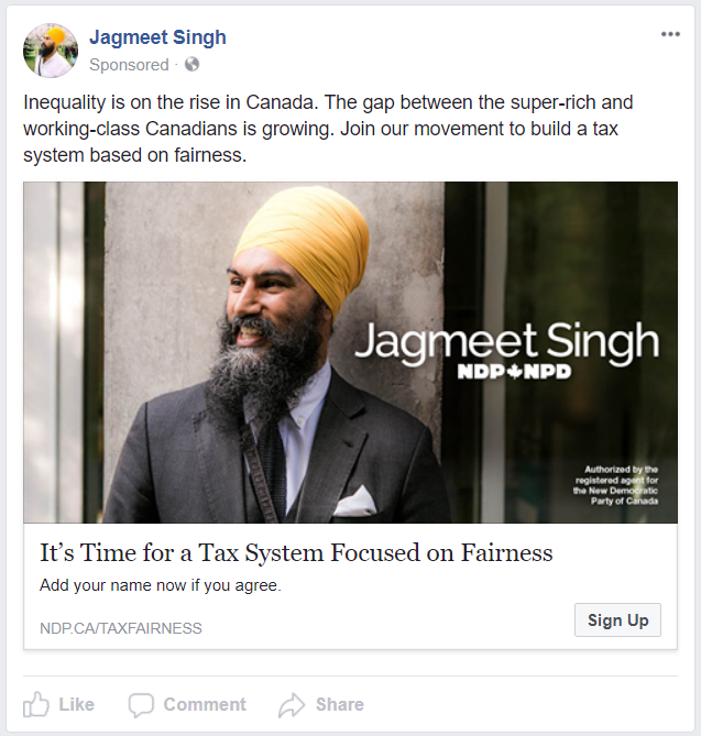 Jagmeet_Focus_on_Fairness.png