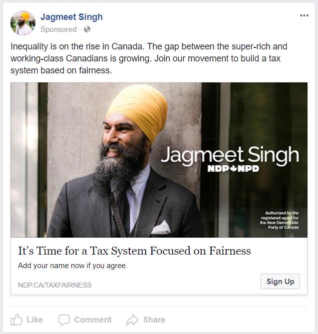 Jagmeet_Focus_on_Fairness.png