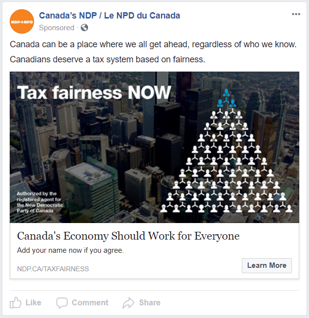 NDP_Tax_Fairness_Now_English_1.png