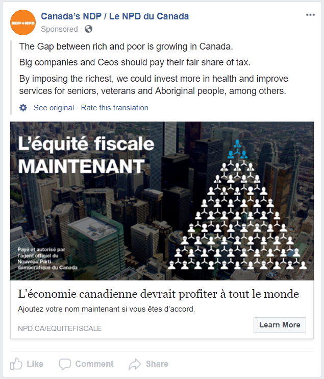 NDP_Tax_Fairness_Now_French.png