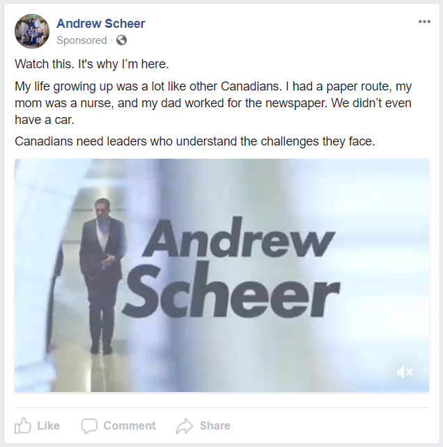 Scheer_Who_I_Am_Video.png