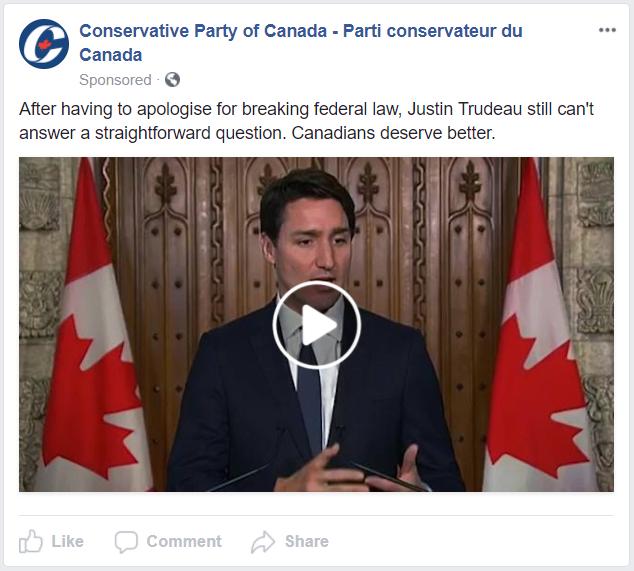 Trudeau_Question.png