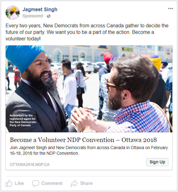 Become_an_NDP_convention_volunteer.png