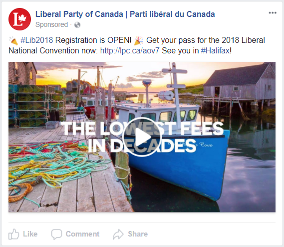 Liberal_Halifax_Convention_Video.png
