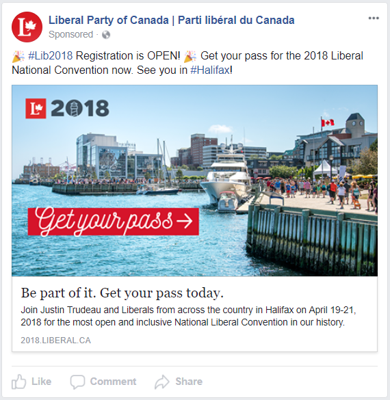 Liberal_Halifax_Convention.png