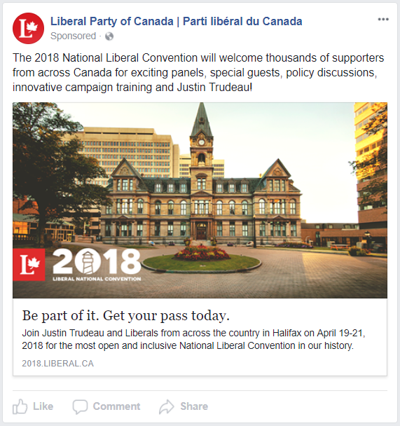 Liberal_Halifax_Convention2.png