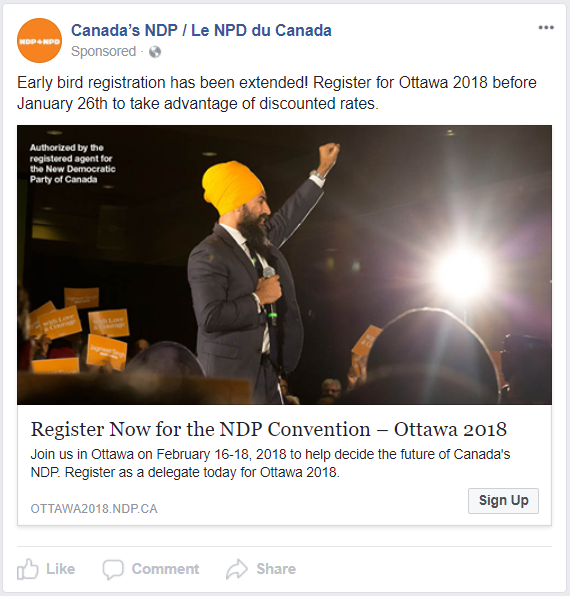 Register_Now_NDP.png