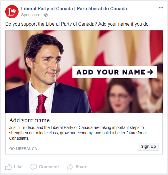 Ad_your_name_New_LPC.png