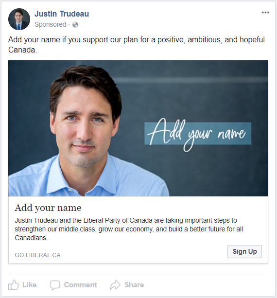 Ad_your_name_New_LPC2_Trudeau_Version.png