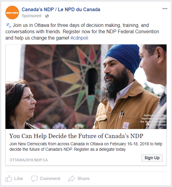NDP_Convention_Change_Game.png