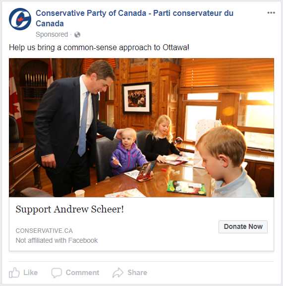 Support_Andrew_Scheer_Common_Sense.png