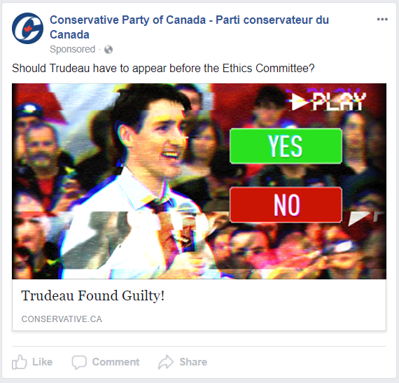 Trudeau_appear_before_ethics.png