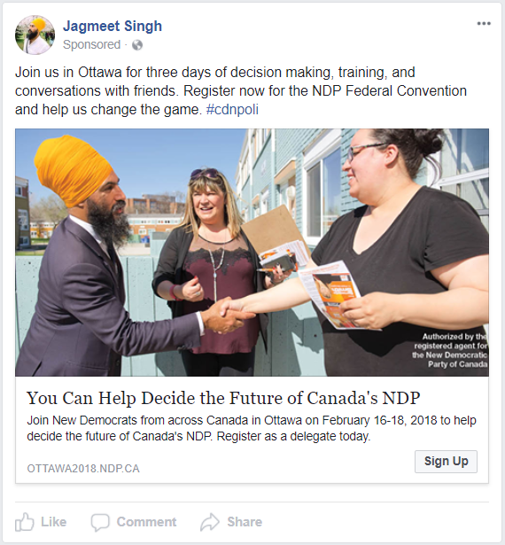 NDP_Convention_Jag_Delegate.png