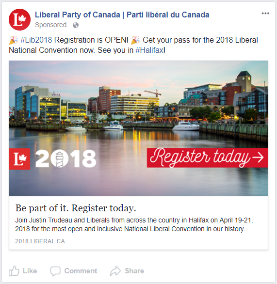Convention_Registration_Lib_Waterfront_New.png