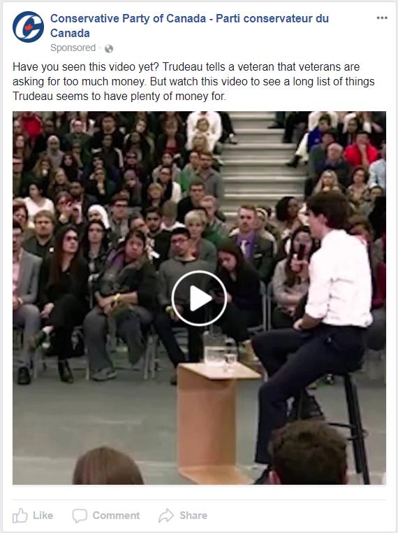 Trudeau_veterans_CPC.png