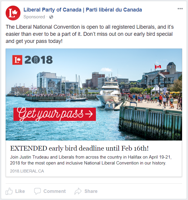 LPC_Convention_Deadline_Extended.png