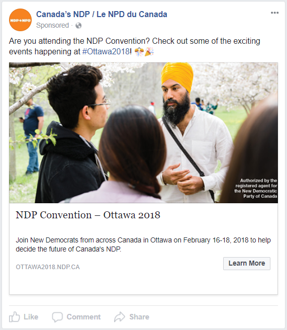 NDP_Attending.png