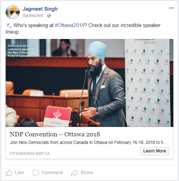 NDP_Convention_Speakers.png