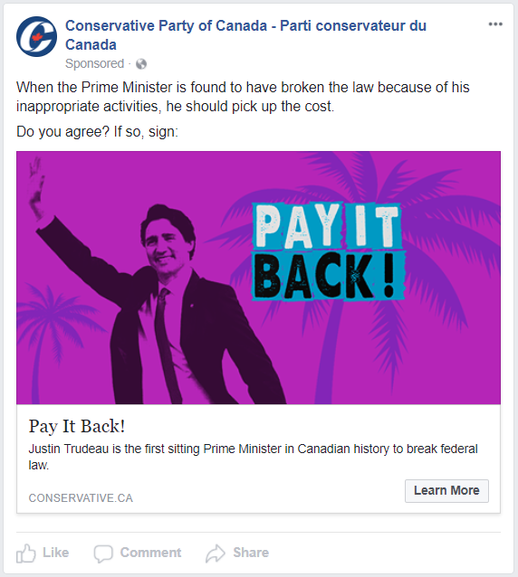 Pay_it_back_CPC2.png